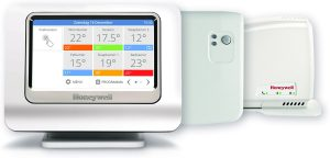 honeywell-evohome-connect-pakket-aanuit-slimme-thermostaat