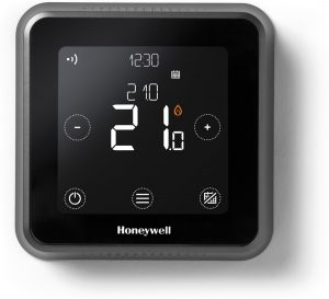 honeywell-lyric-t6-slimme-thermostaat