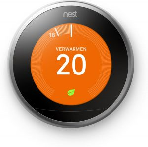 nest-learning-thermostat-slimme-thermostaat