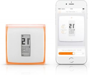netatmo-slimme-thermostaat