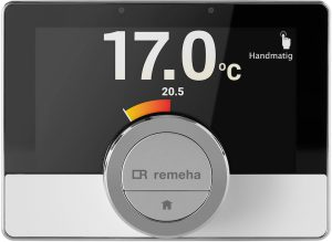 remeha-etwist-slimme-thermostaat