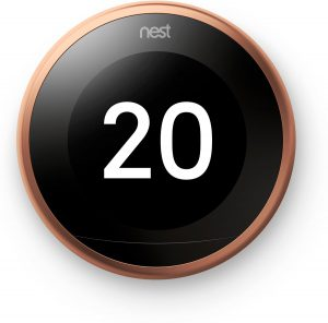 nest-learning-thermostat-slimme-thermostaat-koper