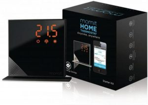 smart-home-thermostaat-wifi-led